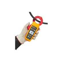 Fluke 368 True-rms Leakage Current Clamp Meter