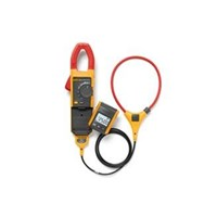 Fluke 381 Remote Display True-rms AC DC Clamp Meter