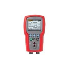 Distributor Kalibrator Fluke Tipe 721Ex Precision Pressure