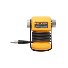 Fluke 750P Series Pressure Modules Asli