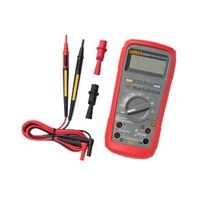 Jual Fluke 28 II Ex Intrinsically Safe True-rms Digital Multimeter 2
