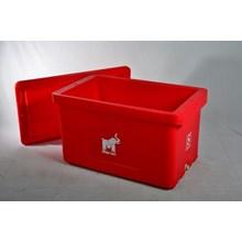 COOL BOX 220 Kotak Pendingin Merk MARVEL