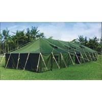 Jual Distributor Tenda Pleton Terlengkap