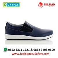 Harga Sepatu Dokter OXYPAS ROY Murah