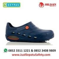Harga Sepatu Ruang Bedah OXYPAS OXYVA