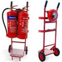 Harga Trolley Fire Fighting Terbaik