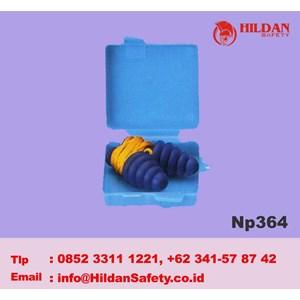 Distributor NP364 Eaeplug Terlengkap