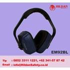 Pelindung Telinga EM92BL Earmuff Terbaik 1