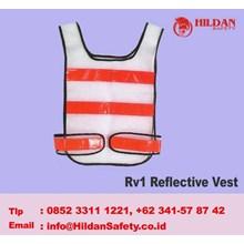 Harga Produk RV1 Reflective Vest Terbaik