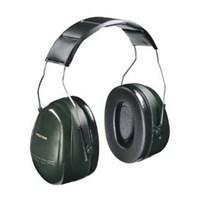 Jual Harga Pelindung Telinga Earmuff PELTOR H6A F Murah