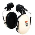 Pelindung Telinga  Earmuff PELTOR H6P3E  1