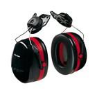 Pelindung Telinga Earmuff PELTOR H10P3E 1