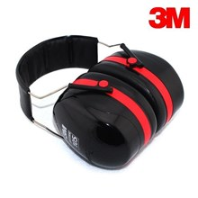 Distributor Pelindung Telinga Earmuff PELTOR H10A