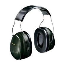 Harga Pelindung Telinga Earmuff Peltor H7A
