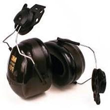 Pelindung Telinga Earmuff Peltor H7P3E
