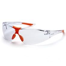 Kacamata Safety KY8811A VIVA Clear Lens Original