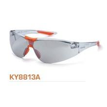 Distributor Kacamata Safety KY8813A VIVA CLEAR MIRROR