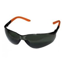 Kacamata Safety Glasses KY 2222 Classic