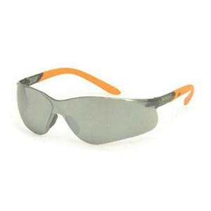 Kacamata Safety Glaasses KINGS KY 2224 Original