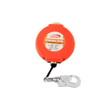 Distributor RETRACTABLE Lifeline LEOPARD LP0286 Terpercaya
