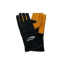 Harga LEOPARD Welding Gloves 16 LPWG 0313 Terbaik