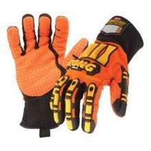 Harga Sarung Tangan Safety KONG Glove Murah