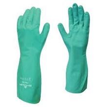 Harga Glove SHOWA Best 730 13 Terbaik