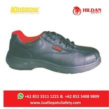 Harga Sepatu Krisbow Xena Original