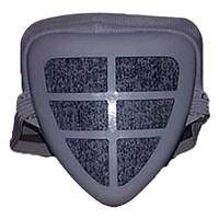 Harga Carbon Mask LEOPARD LP DM0150 Murah 1