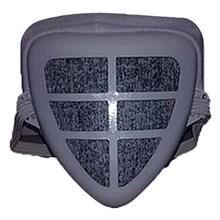 Harga Carbon Mask LEOPARD LP DM0150 Murah