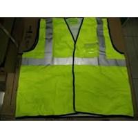 Rompi Kerja Lapangan Safety Vest Techno LP 0038