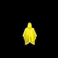 Jas Hujan DIAMOND Raincoat Ponco BX Terbaik