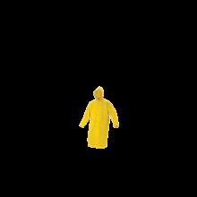 Harga Jas Hujan Raincoat Terusan LP V917
