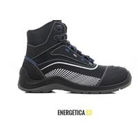 Sepatu Safety JOGGER Energetica S3 Terbaru
