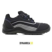 Sepatu Safety JOGGER Dynamica S3 Baru