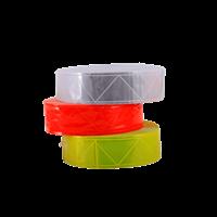 Scotlight TECHO pvc 2 Inch Yellow Lime 0040