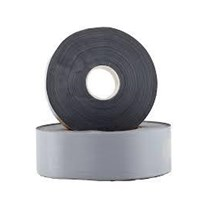 Supplier TECHNO Silver Scotlite 0041 Terpercaya
