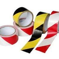 Jual Harga Warning Tape LEOPARD X300 LP 0112 Murah