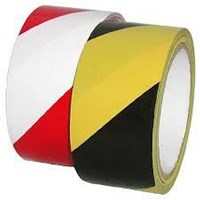 Jual Warning Tape X500 LP 0111 Complete