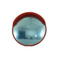 Harga Cermin Cembung Jalan Raya TECHNO 45cm Outdoor LP 0046A