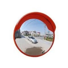 TECHNO Convex Mirror 60cm Outdoor LP 0048A