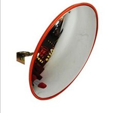 TECHNO Convex Mirror 100cm Outdoor 0049A