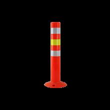 Harga Stick Cone Dinabolt 60cm LP 0248 Terbaik