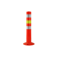 TECHNO Stick Cone Dinabolt 80cm LP 0249
