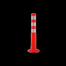 Stick Cone Merk TECHNO Dinabolt 80cm LP 0287