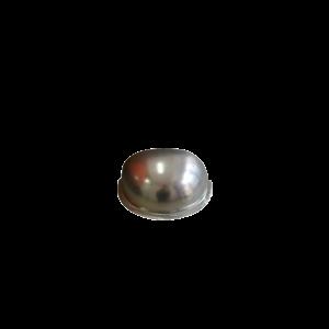 Dari TECHNO Dome Mirror 86cm Quarter Round LP 0190  0