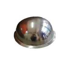 TECHNO Dome Mirror 64cm Quarter Roud LP 0184