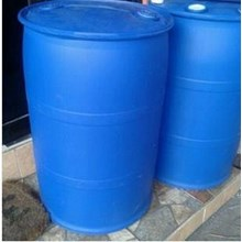 Harga Drum Plastik Biru 200 liter DOUBLE RING