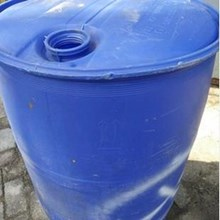 Ukuran Drum Plastik Sepan Biru Terlengkap