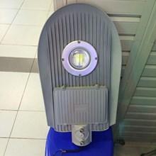 Harga Lampu  PJU 30W Penerang Jalan Murah